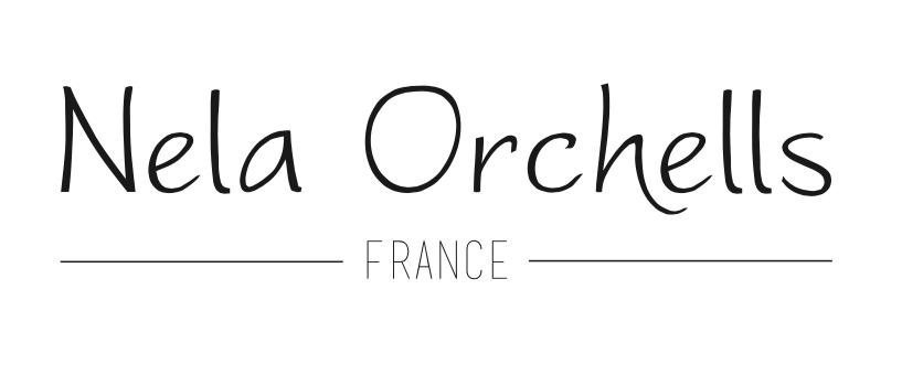 Nela orchells