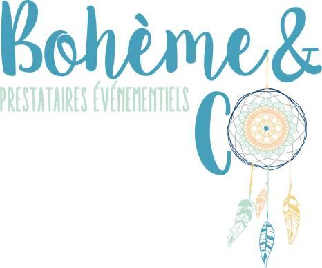logo-bohemeco-png-2017