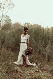 arty-photos-photographe-de-mariage-en-auvergne_108