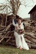 arty-photos-photographe-de-mariage-en-auvergne_168