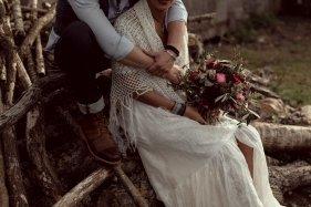 arty-photos-photographe-de-mariage-en-auvergne_170
