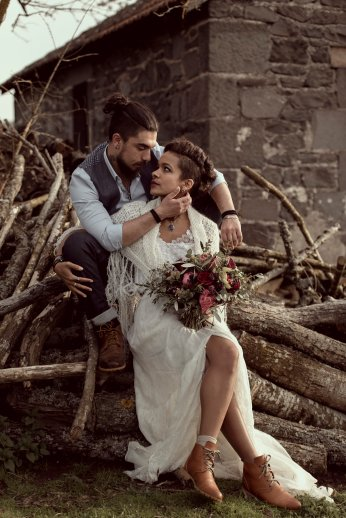 arty-photos-photographe-de-mariage-en-auvergne_173