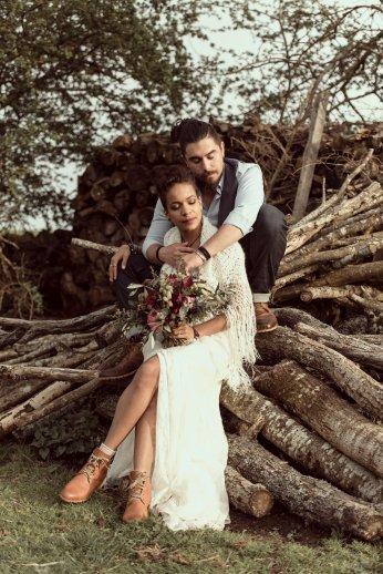 arty-photos-photographe-de-mariage-en-auvergne_176