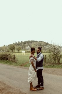 arty-photos-photographe-de-mariage-en-auvergne_28